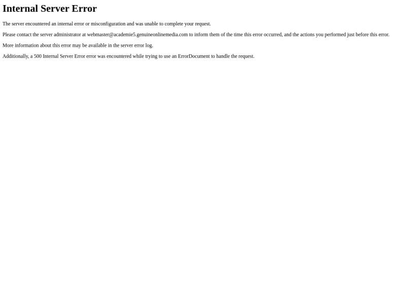 mega pack 120.000 images pro pour  video animation