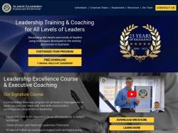 Academyleadership coupon codes February 2018