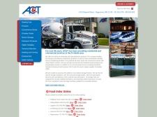 http://www.acandt.com