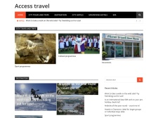 http://www.access-travel.cz