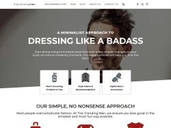 Accessoryartists.com