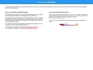 screenshot accordascensori.it