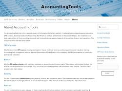 Accountingtools