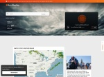 Hurricane - AccuWeather.com