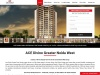 ACE Divino Noida Extension