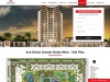 ACE Divino Project Site Layout