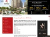 Ace Parkway Sector-150 Noida