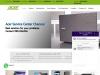 Acer Service Center|Acer Service Center Chennai|Acer laptop service Chennai|Tambaram|Tamilnadu