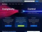 Acronis International Gmbh Coupons