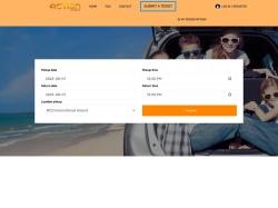 Action Car Rental Promo Codes 2018