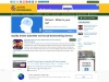 Bookmarking Site