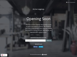 Activeleggings.com