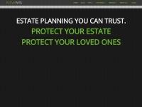 Active Wills Promo Codes & Discounts