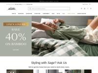 Adairs Deals & Voucher Codes