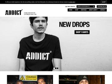 http://www.addict.co.uk/