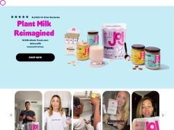 JOI Milk