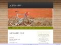 www.adenmarks.n.nu
