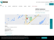 http://www.adesa.com/saskatoon