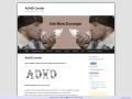 www.adhdcenter.n.nu