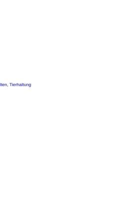 Vorschau der mobilen Webseite www.adikom.ch, ADIKom