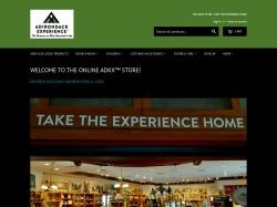Adirondackmuseumstore.com
