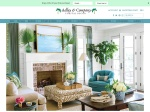 Adley and Company Coupon Codes & Promo Codes