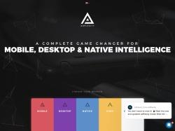 Adplexity.com Promo Codes 2018