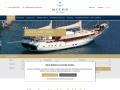 www.adriayacht.de Vorschau, Adria Yacht GmbH
