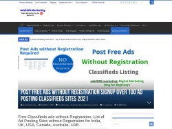 http://www.ads2020.marketing/2014/03/post-free-ads-without-registration-and.html