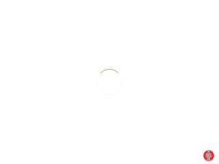 Screenshot for adu.ac.ae