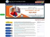 Ugc net training course, Ugc net jrf exam coaching, Delhi, Laxmi Nagar