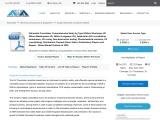 Ultraviolet Crosslinker Market – Massive Growth opportunity Ahead
