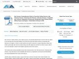 Global Hair Scissors Market Research Report