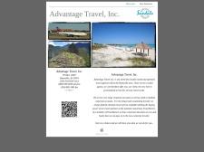 http://www.advantagetravelhsv.com/Welcome.html