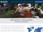 http://www.adventureassociates.net