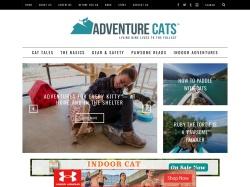 Adventurecats.org