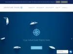 http://www.adventuretravel.com