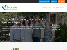http://www.advocate-ins.com