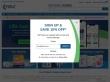 ADW Diabetes Promo Code FREE Shipping On $89+