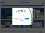 ADW Diabetes Coupon