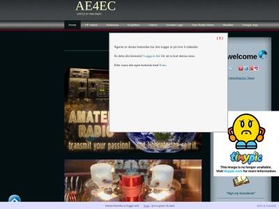 www.ae2ec.com