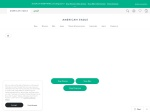 American Eagle Online Uk Coupons