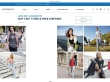 Cyber Monday Savings: Extra 20% OFF At Aeropostale
