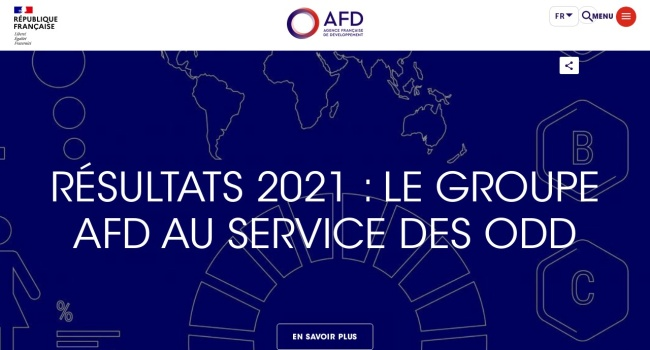 Le projet « ADEL »