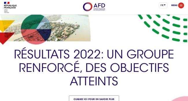 Appui aux jeunes primo-créateurs d'entreprises  en Tunisie