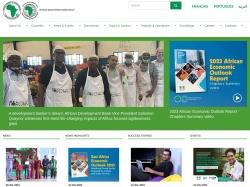 Nigeria Economic Outlook - African Development Bank
