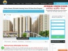 Affordable Housing Gurgaon Sector 68