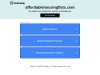 Affordable Housing Flats Sector 68