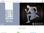 Affordable Uniforms Coupon Codes & Promo Codes