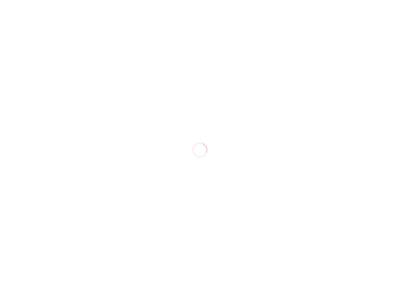 Affysport : produits nutritionnels pour sportifs